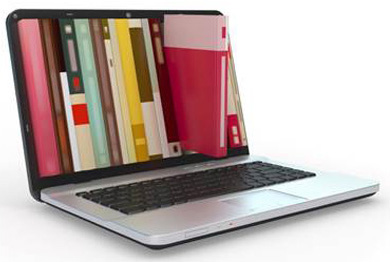 Publishing Your Content in Multiple Formats