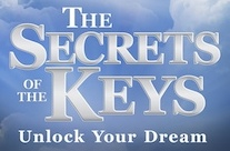 "Seeking Experts to Appear in ""The Secrets of the Keys"""
