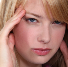 Maddening Migraines Under Control with Keen Diet & Lifestyle Advice from Dr. Mark Wiley & Jesse Cannone's Radio Show Podcasts