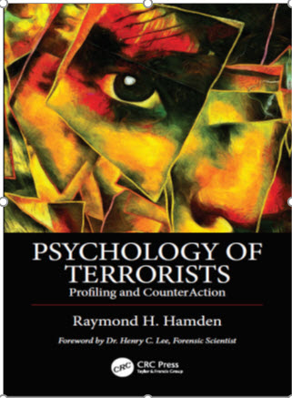 Psychology of Terrorists - Profiling & CounterAction