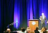 Ford Saeks, Internet Marketing Speaker