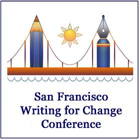 Logo for SFW4C