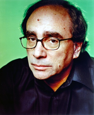 RL Stine is the bestselling author of the Goosebumps series