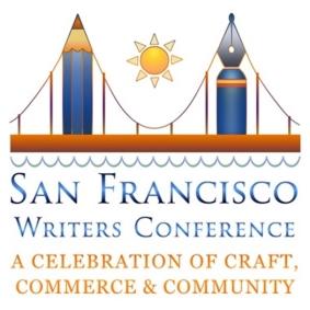 San Francisco Business Plan   Pro Business Plans