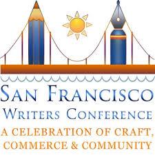 SFWC Logo