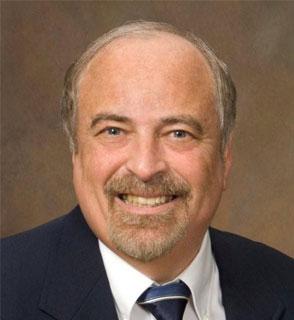 Dr. Burton S. Schuler,  Podiatrist,  of  Panama City Fl