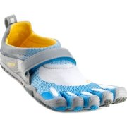 Vibram Five Fingers Shoe