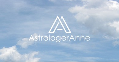 In these highly challenging times, astrology can be your lifeline - new and fast astrology website makes it easy for you!
