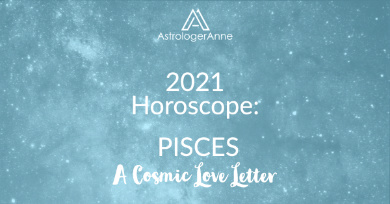 Pisces people play a unique role in the Age Of Aquarius: carry the best of the past while creating magic in communications.