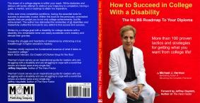 Bestseller Book Cover