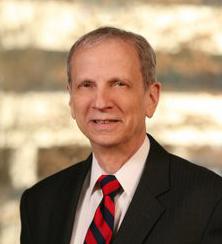 Alan Goldberger