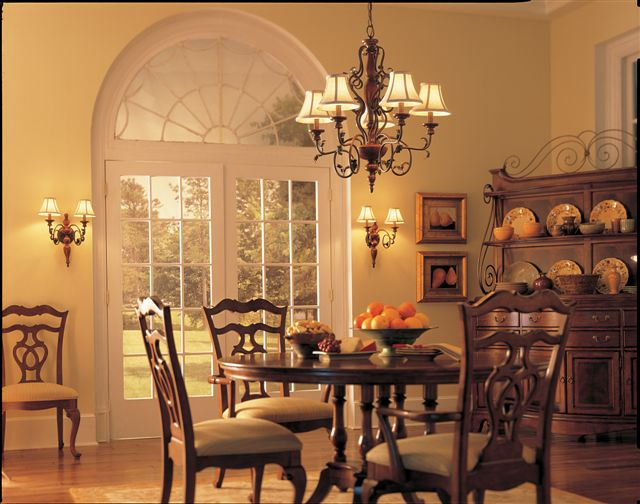 Very Best Dining Room Chandeliers 640 x 504 · 61 kB · jpeg