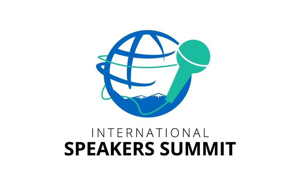 My good friend, James Taylor, has just announced Season 3 of International Speakers Summit, and it's huge!