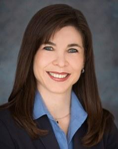 GABRIELA CORA, MD, MBA.