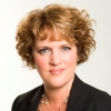 Libby Wagner- President, Professional Leadership Results, Inc.