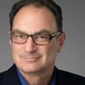 Book Coach Dan Janal Will Speak at Entrepreneurs Rocket Fuel Web Summit #7 on Tuesday, Jan. 5, 2021