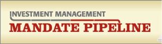 Source Media, Mandate Pipeline Interviews John Collard