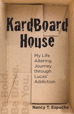 Addict in the Family? New Book Speaks to All of Those Impacted
