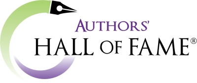 The Pioneer of Gluten Free Cooking is Inducted into the Colorado Author's Hall of Fame.