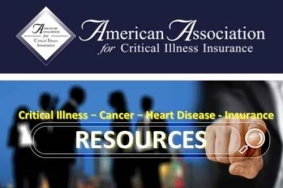 Critical illness resources