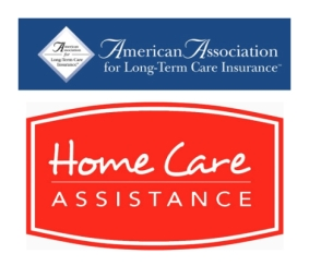 AALTCI and Home Care Assistance Partner