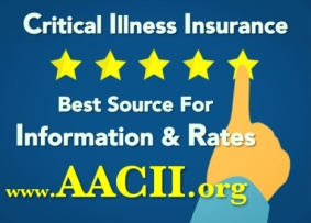 best critical illness insurance rates