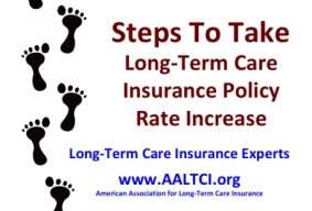 Long term care insurance experts at http://www.aaltci.org