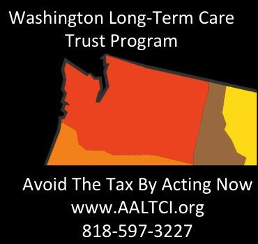 Washington Long Term Care Act