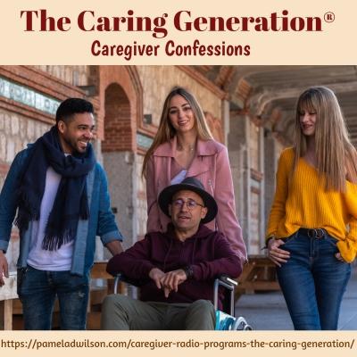Caregiver Confessions: Wishing a Sick Parent Would Die