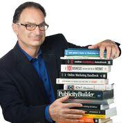 Book Coach Dan Janal
