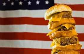 Meat | America's Culinary Second Amendment