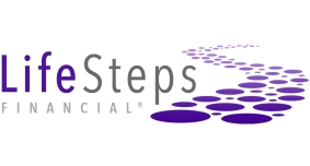 Henry Ford Senior Advisor and Prinicpal of LifeSteps Financial Announces Family Office Expansion