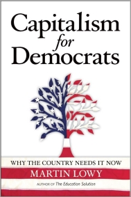 """Democrats and Republicans alike, growing apart in so many ways, need to read this book"""