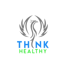 Think Healthy Announcement: