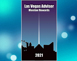 Best Las Vegas Coupon Package Anywhere for 2021!
