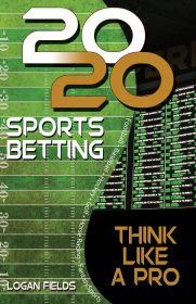 20/20 Sports Betting
