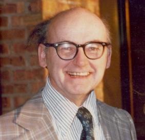 John Nordhaus