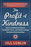 Kindness, Cleaniness, and Attitude Adjustments can help your masking, distancing, even your job search