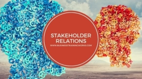 Stakeholder Management Course