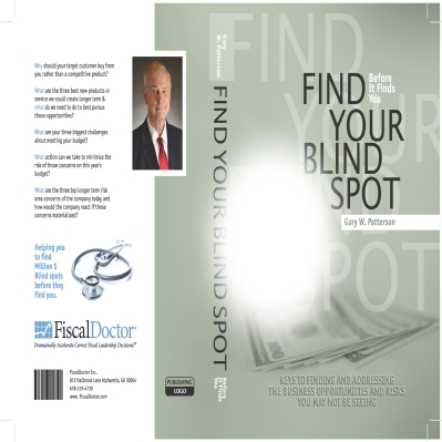 contact me for a free 15-minute discussion of your situation at 678-319-4739 or http://www.fiscaldoctor.com/contact-us/ .
