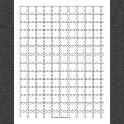 Printable Paper Reaches 1 000 Free Templates