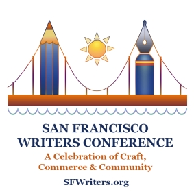 San Francisco Writers Conference adds Poetry Summit at new venue