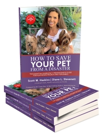 Essential Pet Care Tips