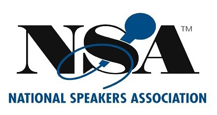 National Speakers Associaton