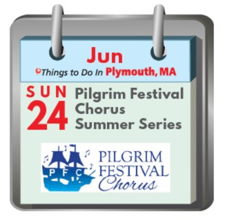 Things To Do In Plymouth, MA