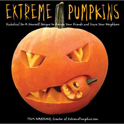 http://www.expertclick.com/images/NRWUpload/Cover-Extreme-Pumpkins400.jpg