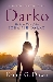 Kenny G. Down - Author of 'Darko - The Sacred Heart of One Johanee Darko'