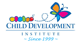 Child Development Institute - Parenting Today