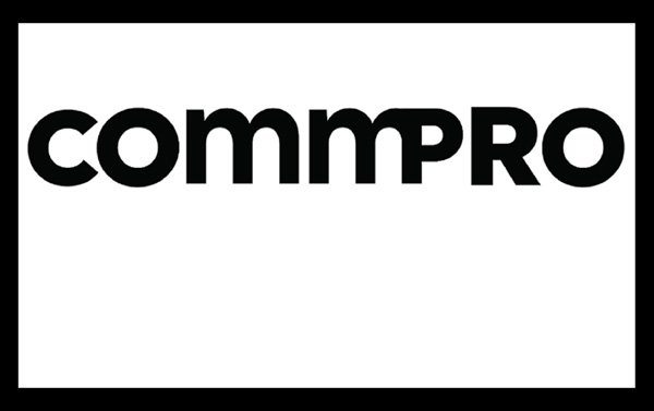CommPRO.biz --Fay Shapiro