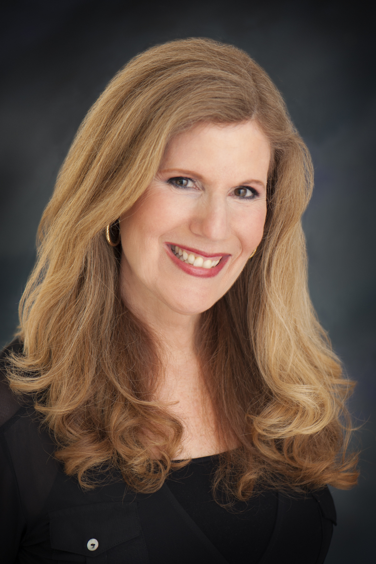 Debra Holtzman, J.D., M.A. Child Safety Expert